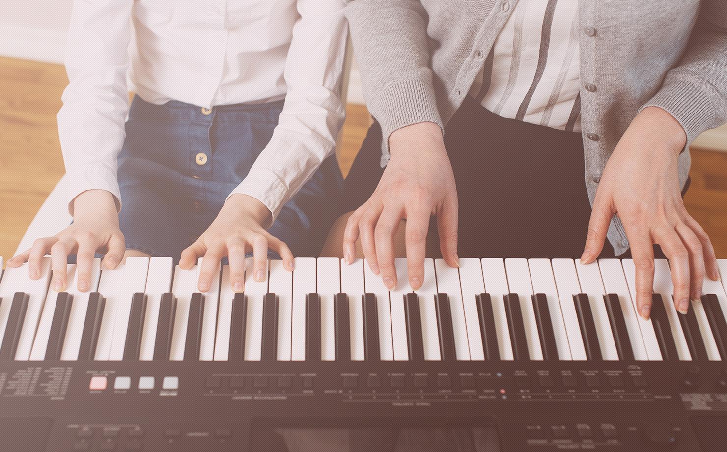 アーツMusic School